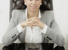 مقابلات العمل ولغة  الجسد: ما بين النجاح والفشل