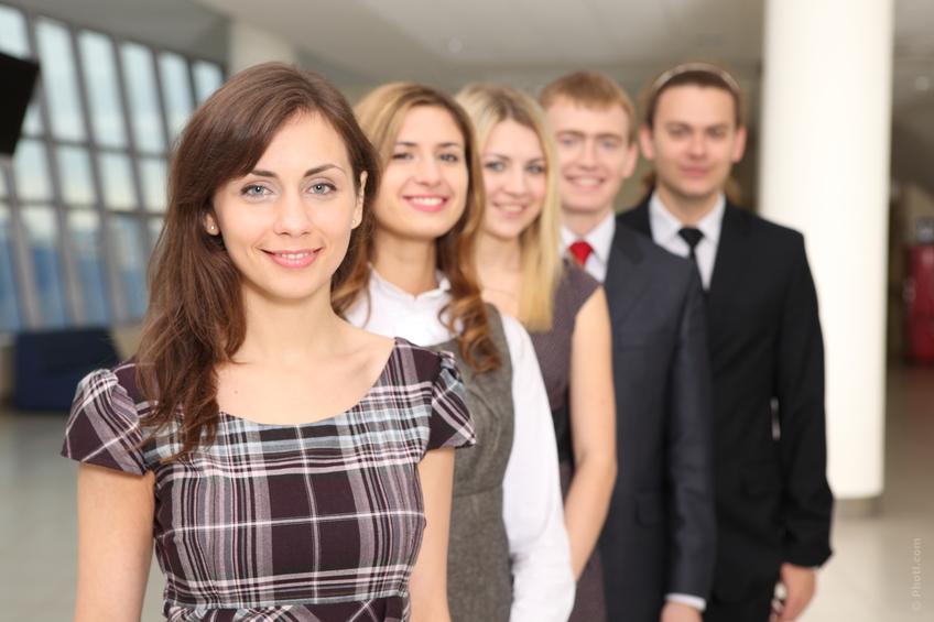 موقع مطلوب يرصد 8 مواصفات يبحث عنها أصحاب العمل