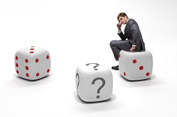 التأهيل النفسي للحصول على وظيفة مرموقة بخمس خطوات