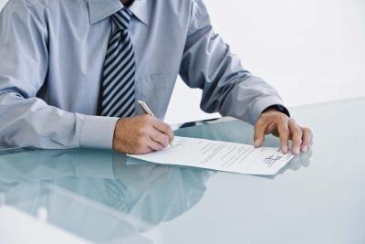 نصائح لسيرة ذاتية تضمن لك القبول لوظيفة أحلامك