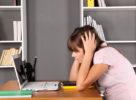 كيف تواجه مشكلة نقص الخبرة عند التقديم لوظيفة