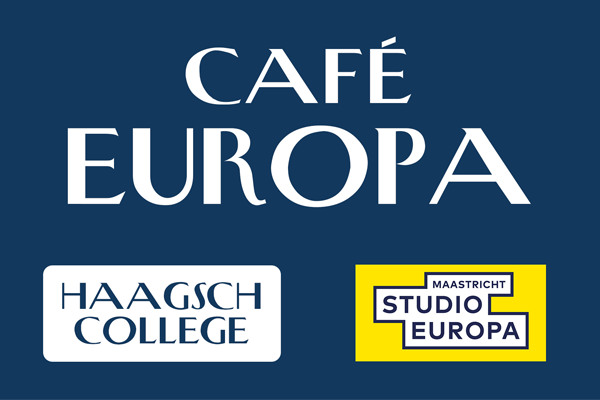 podcast-cafe europa