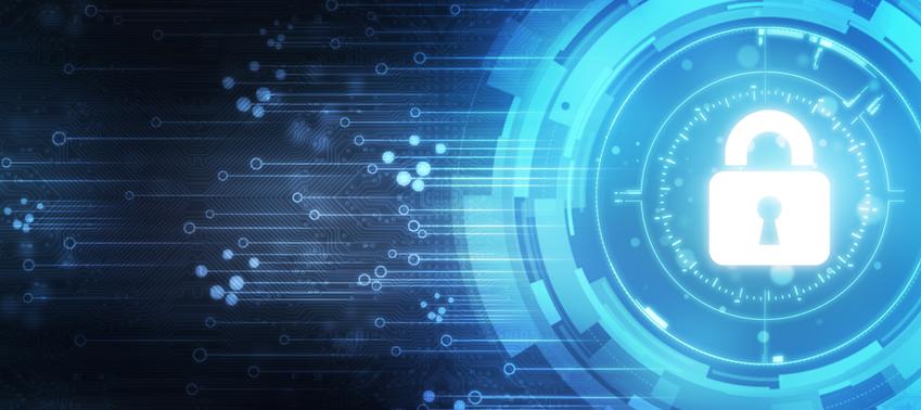 Atmos IT Security Threat