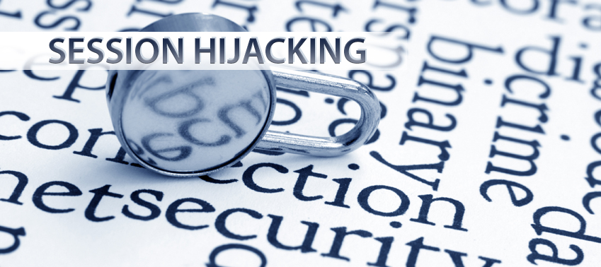 Session Hijacking: What is it & How Can You Protect Yourself?