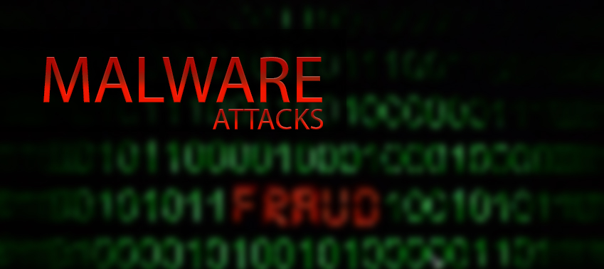 Macro-based Malware & How to Protect Yourself Against Attacks