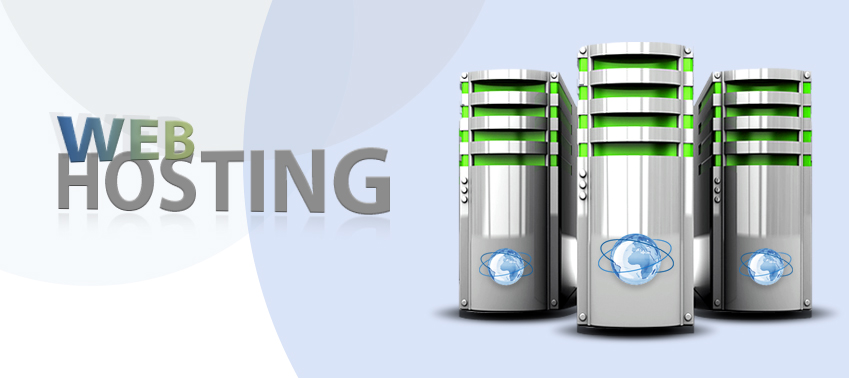 How to Choose the Right Web Hosting Package for You