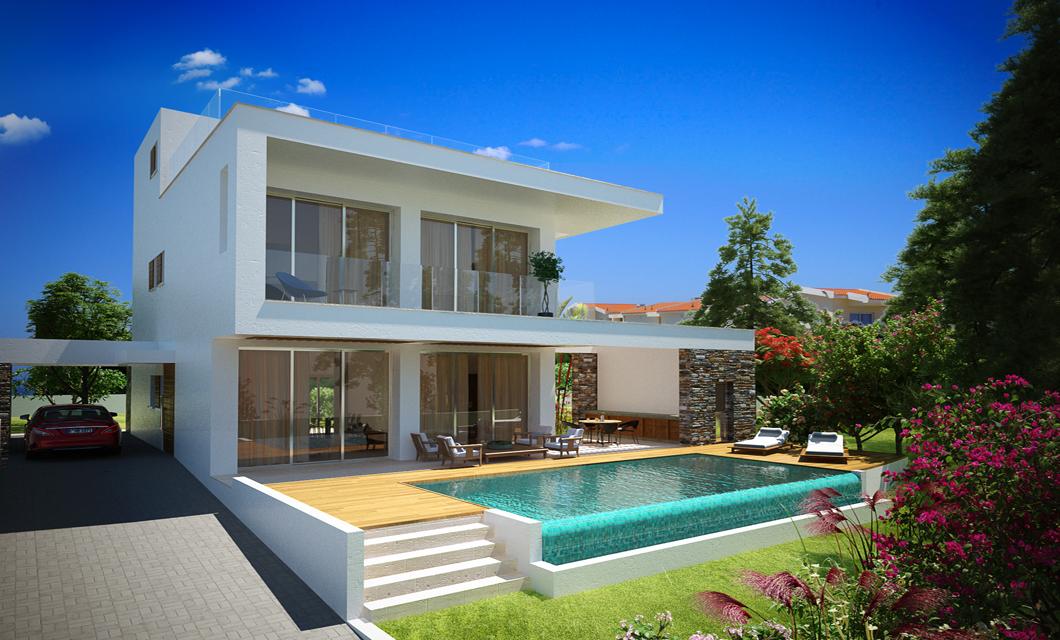 Liquidating a company in cyprus villas