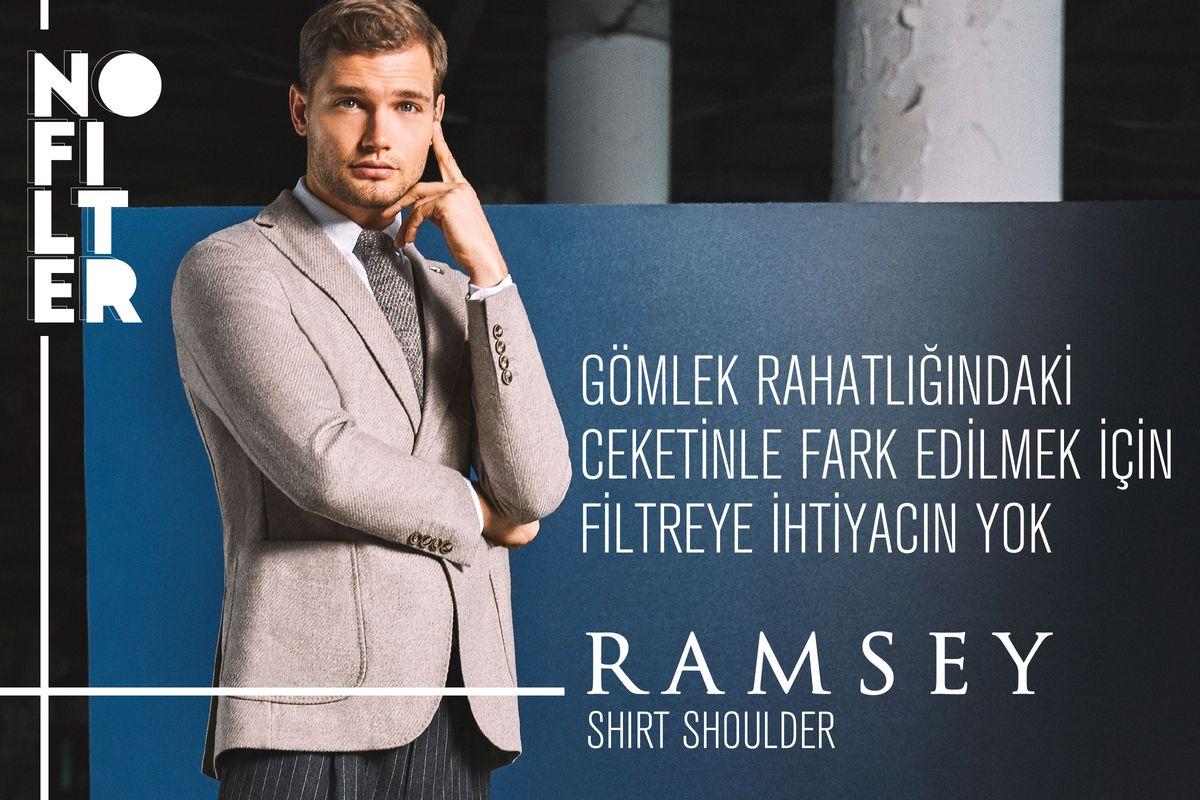 Ramsey!