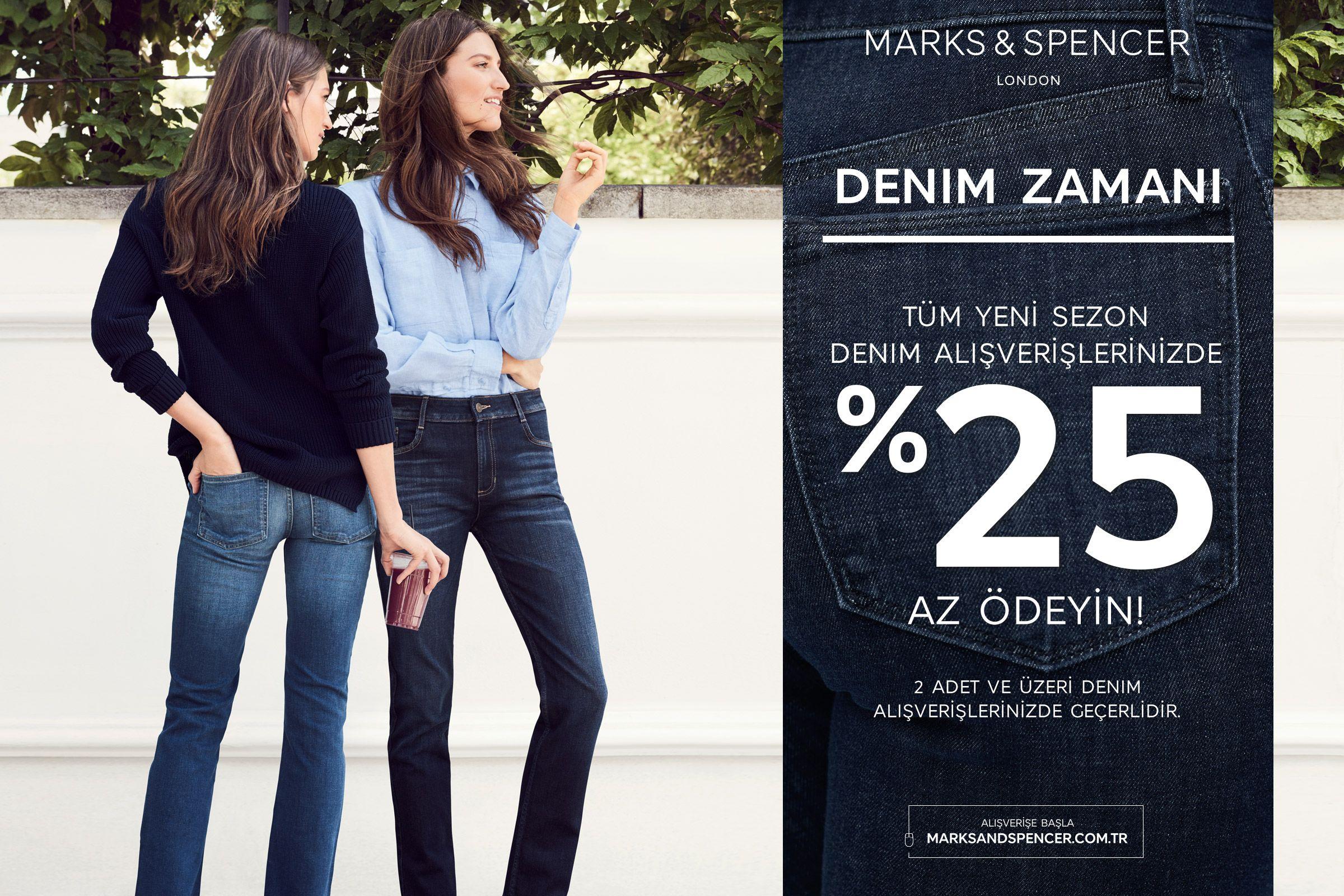 Marks&Spencer -