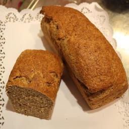 Bäckerei Stier Dinkelvollkornbrot