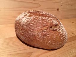Bäckerei Schneider Bauernlaibchen