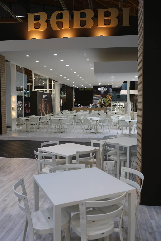 Important Details Of Miami Restaurant Furniture - Basic Tips