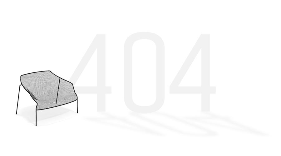 404 | EMU