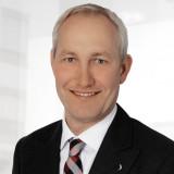 Mathias Dreyer