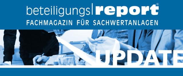 br_update_beteiligungsreport_de