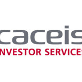 caceis_investor-services_logo_web_gross