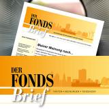 fondsbrief_beteiligungsreport_de