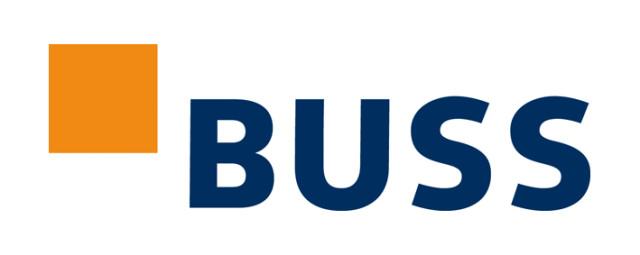 Buss_Capital_logo_web