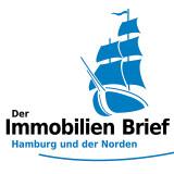 Immobilienbrief_Hamburg