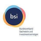 bsi_logo_web