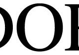 logo_doric_web