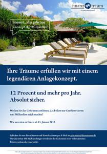 anzeige_finanztraum_gesamt_klein