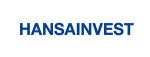 hansainvest-logo-web