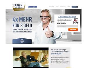 reich-mit-geiss-screenshot