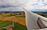 Lacuna AG - Windpark