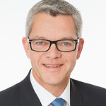 Karsten Mieth