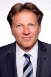 Andreas Fritsch verantwortet als Risikomanagement-Vorstand die Bereiche Rechnungswesen, Compliance und IT der Xolaris Service KVAG.