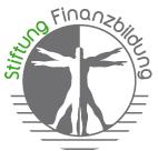 © Stiftung Finanzbildung