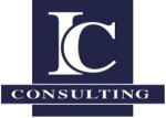 IC Consulting Logo