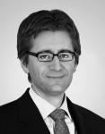 Martin Führlein