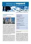 br-update_06-2015_ueberarbeitet-1