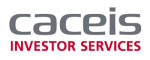 caceis_investor-services_logo_web