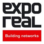 exporeal_logo_web