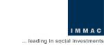 logo_immac