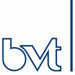 BVT_Logo_blau_neu_2013