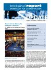 br-update_07-2015_titel