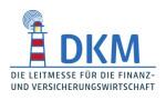 logo_dkm_2014
