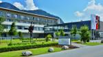Investition in ein Reha-Zentrum in Österreich, © IMMAC Holding AG