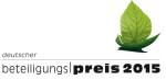 logo_beteiligungspreis_2015