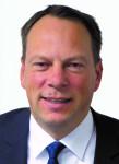 Peter Ganz