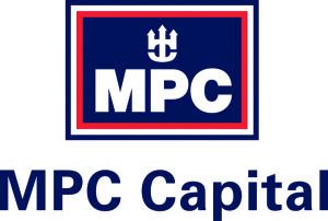 MPC_Logo_frei