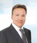 Wolfgang Dippold