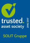 Zertifikat_asset_society_SOLIT