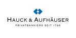 logo_hauck-aufhaeuser_web