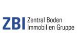 logo_zbi_web