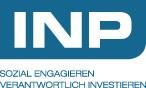Logo_inp_2016